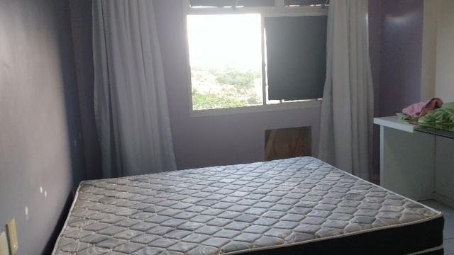D059 Excelente Apartamento no Farol a Venda - Foto 16