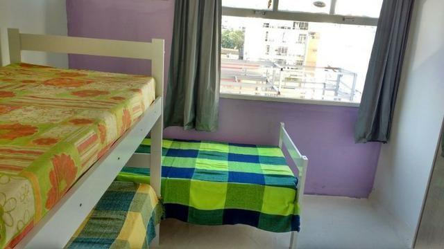 Sala quarto próximo metro Ipanema ( melhor localização) - Foto 15