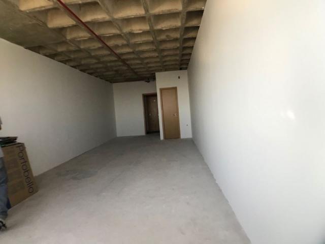 Escritório para alugar com 0 dormitórios em Jardim goiás, Goiânia cod:LGB200 - Foto 3