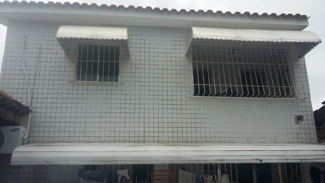 Casa Arruda - Foto 3