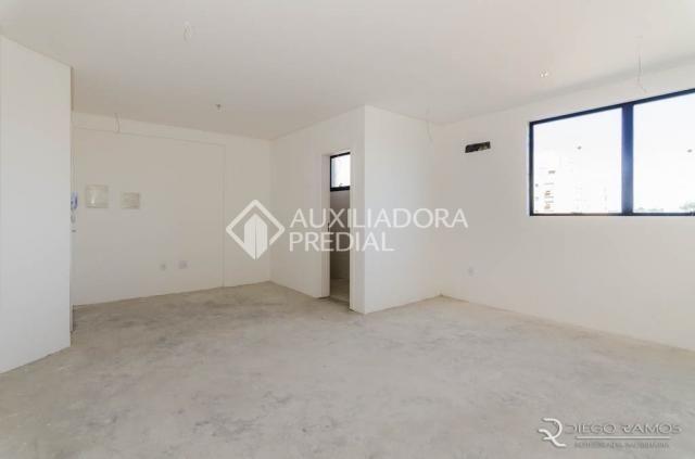 Escritório para alugar em Centro, Canoas cod:270055 - Foto 10