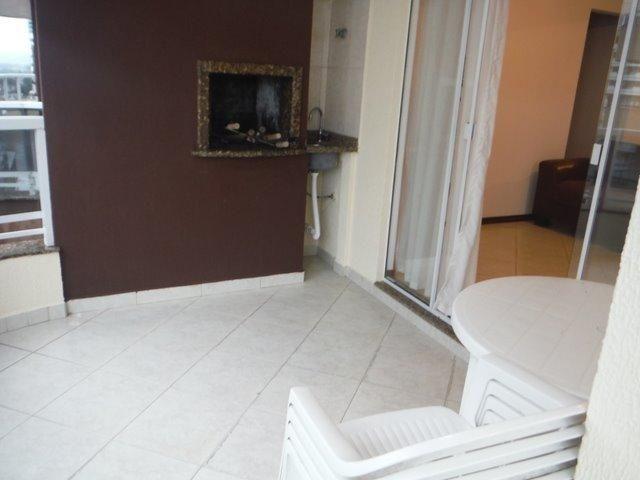 Apartamento ao lado shop. Russi - 3 quartos com ar - Foto 11