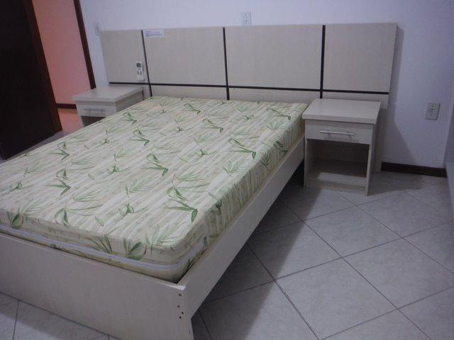 Apartamento ao lado shop. Russi - 3 quartos com ar - Foto 16
