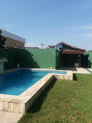50676cf49 Casa em Mongaguá c  Piscina - Litoral Sul - 3 quadras da.praia ...