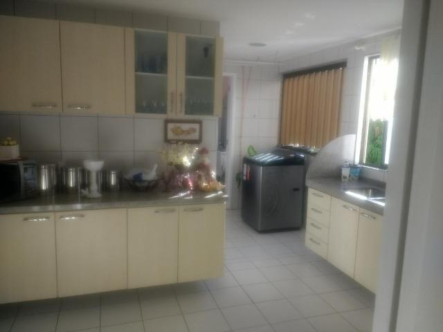 Apartamento 03 suites próximo a praça portugal Meireles - Foto 12