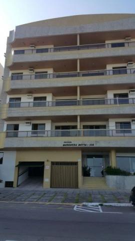 Apartamento; Peracanga, Enseada azul, Guarapari