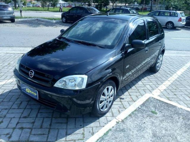 GM Corsa Hatch 1.0 2005 Joy R$ 14.800