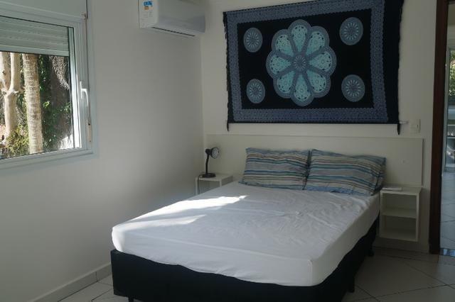 Casa de frente para o mar, em residencial na Praia da Sununga, 4 suites - Foto 8