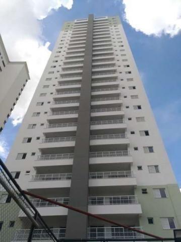 Apartamento no Edifício Arthur Duque de Caxias