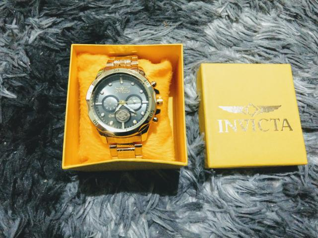 f9dedef4510fe Relógios masculinos e femininos - Bijouterias