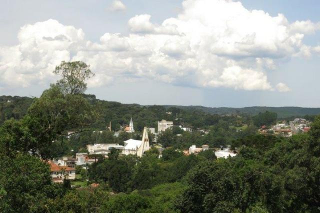 Terreno para Venda, 918,00 m², Rio Negrinho / SC, bairro Bela Vista - Foto 7