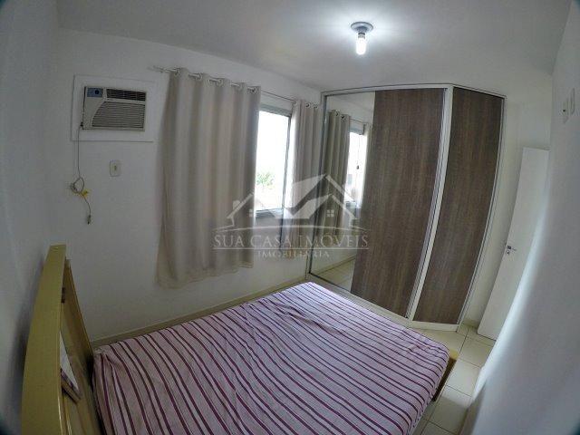 MG Apartamento 3 quartos no Bairro mais valorizado da Serra, Colina de Laranjeiras - Foto 7