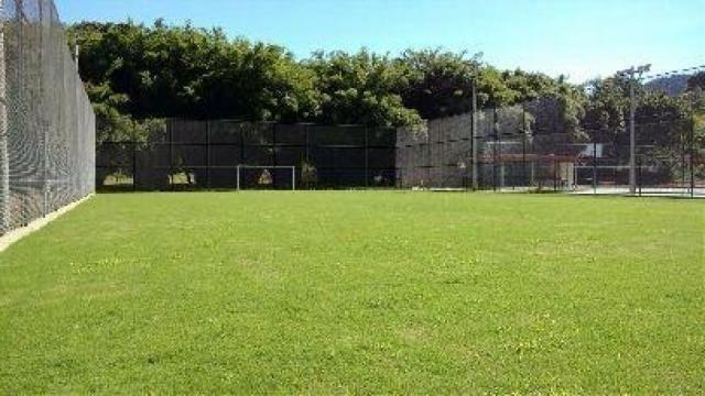 Oportunidade 450m² lazer completo Garden Park seu novo endereço ligue já - Foto 11