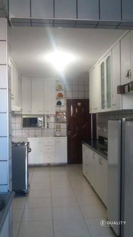 Apartamento de 150 m² na Parquelândia - Foto 6