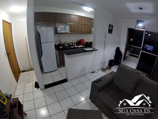 Apartamento de 02 quartos - Bairro São Diogo - Foto 15
