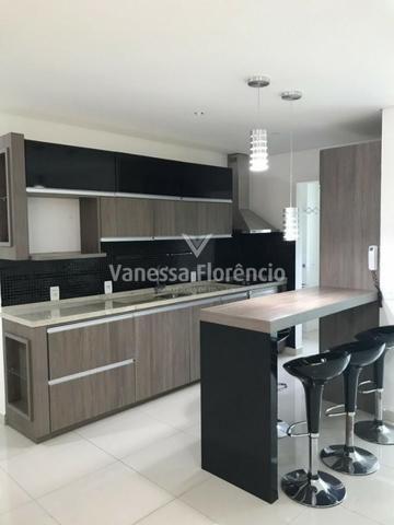 Em até 36x - Apartamento 03 Quartos sendo 01 Suíte, Semi Mobiliado em Itajaí - Foto 7