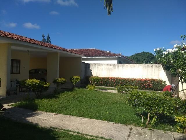 Casa no Condomínio Amans Murilópolis/ três quartos sendo um suíte - Foto 16