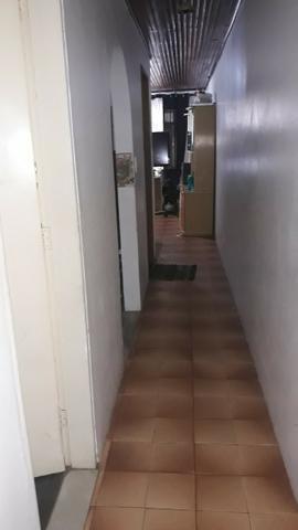 Dier Ribeiro vende: Casa Quadra-2, ao lado do instituto São José. A.P.E.N.A.S R$ 260 mil - Foto 6