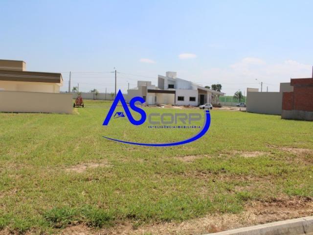 Excelente terreno em condomínio fechado Cidade de Saltinho - SP - Foto 2