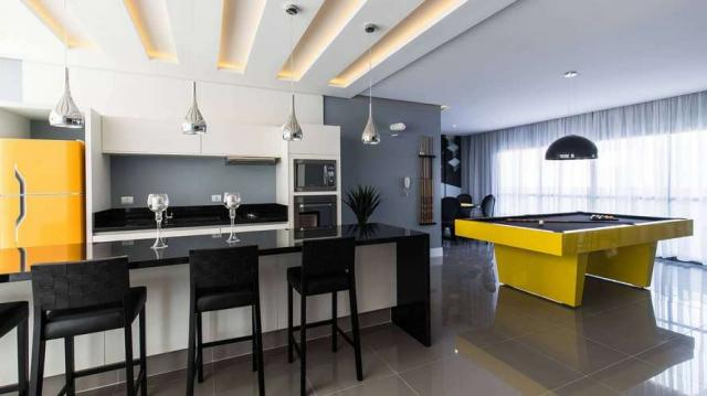 WIN - 74 a 90m² - Curitiba, PR - ID4515 - Foto 3