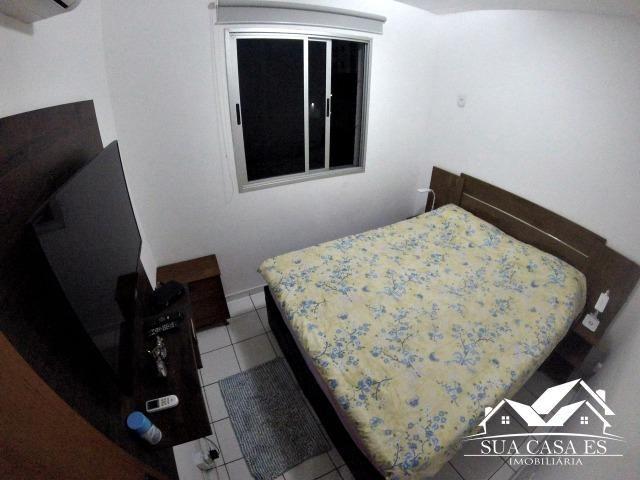 Apartamento de 02 quartos - Bairro São Diogo - Foto 13
