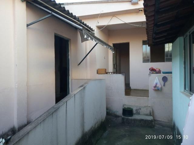 Barracão 3qrts Alvorada Betim - Foto 8