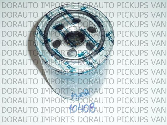 Filtro lubrificante L200 Triton, Pajero full, sport - Foto 2