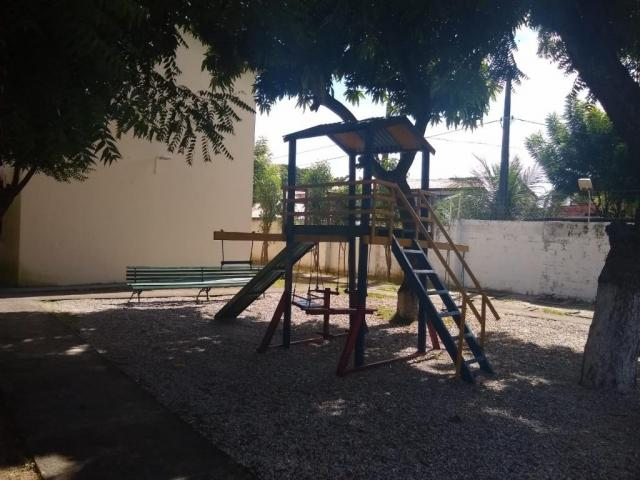 Apartamento com 2 dormitórios à venda, 50 m² por R$ 163.000 - Mondubim - Fortaleza/CE - Foto 13