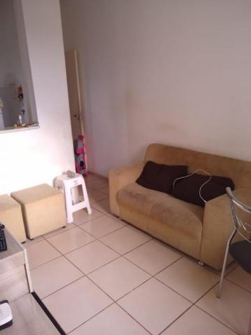 Apartamento com 2 dormitórios à venda, 50 m² por R$ 160.000 - Maraponga - Fortaleza/CE - Foto 4