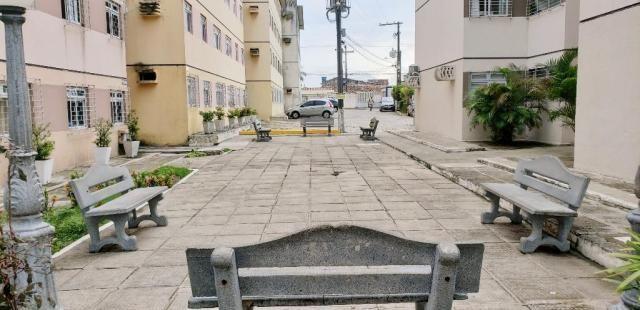 Vendo Dhiana 74 m² 3 Quartos 1 WC 1 Vaga no Feitosa - Foto 19
