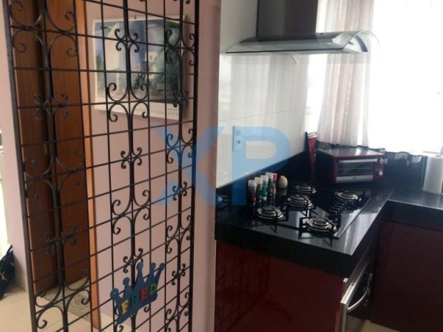 Apartamento à venda com 3 dormitórios em Santo antônio, Divinópolis cod:AP00309 - Foto 13