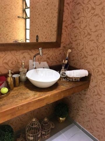 Apartamento à venda com 3 dormitórios em Menino deus, Porto alegre cod:8246 - Foto 17