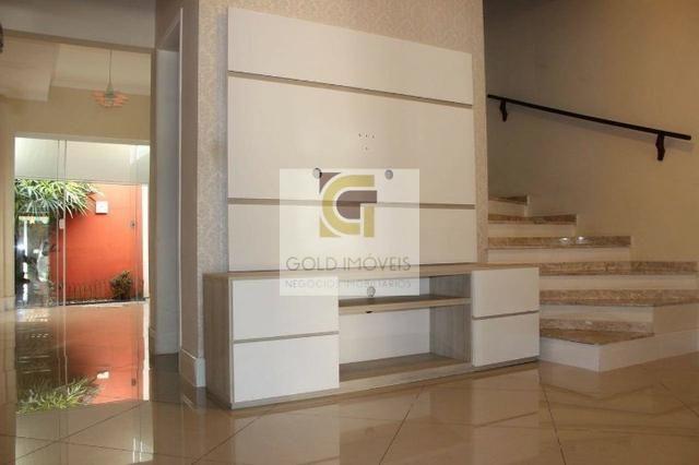 G. Sobrado com 2 dormitórios, á venda, no Jardim Califórnia Jacareí