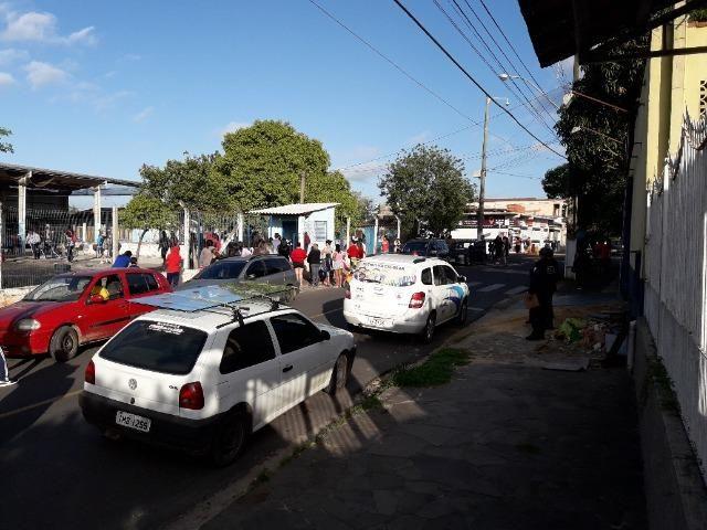 Imóvel comercial com moradia em Gravataí - Foto 3