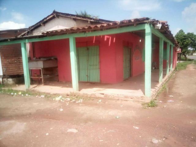 Casa Na IlhaMirim - Foto 2
