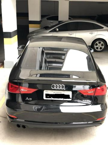 Audi A3 1.4 Attraction - Foto 6