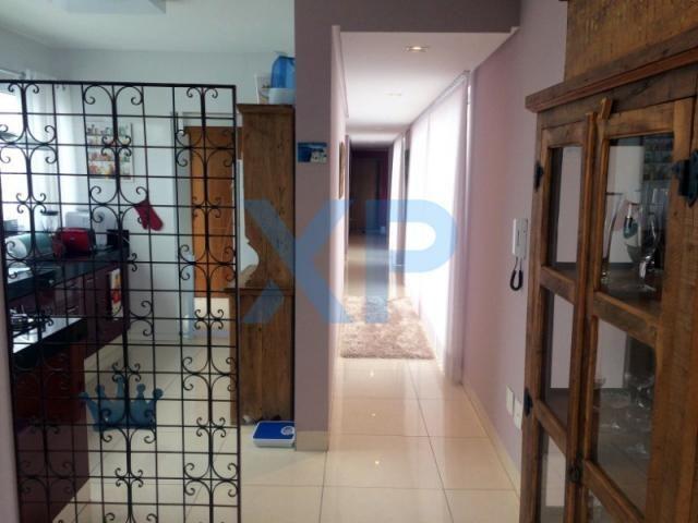 Apartamento à venda com 3 dormitórios em Santo antônio, Divinópolis cod:AP00309 - Foto 11