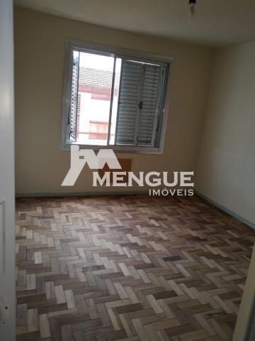 Apartamento à venda com 1 dormitórios em Jardim itu, Porto alegre cod:8175 - Foto 16
