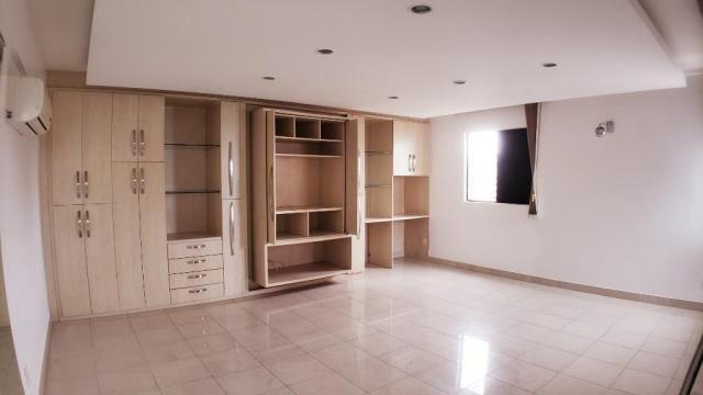 Vendo angai 212 m² cobertura duplex 1 piscina 4 suítes 2 lavabos 5 wcs dce 3 vagas r$ 980. - Foto 13