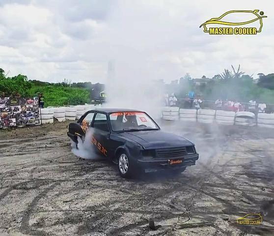 Chevette de manobra 92 - Foto 5