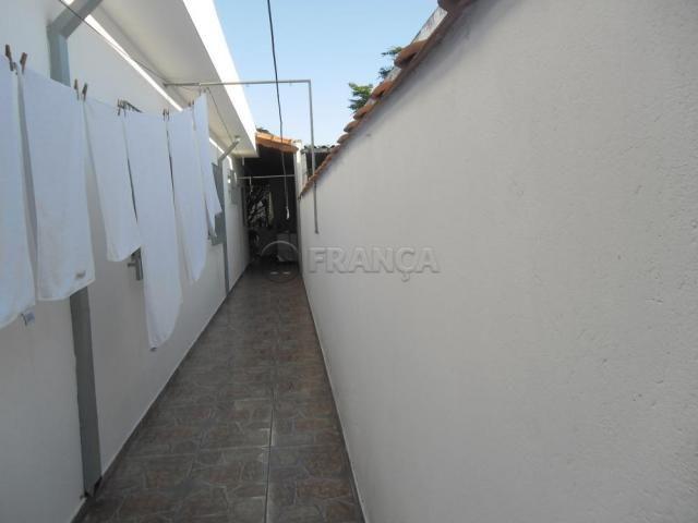 Casa à venda com 3 dormitórios em Jardim das industrias, Jacarei cod:V4483 - Foto 16