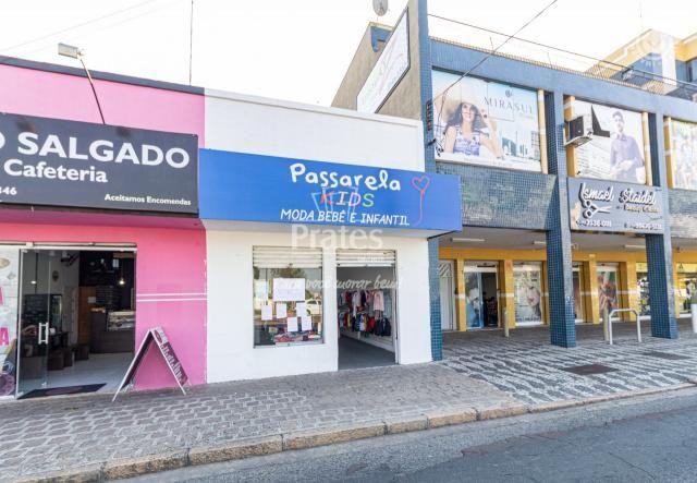 Loja comercial para alugar em Capão raso, Curitiba cod:7924 - Foto 6