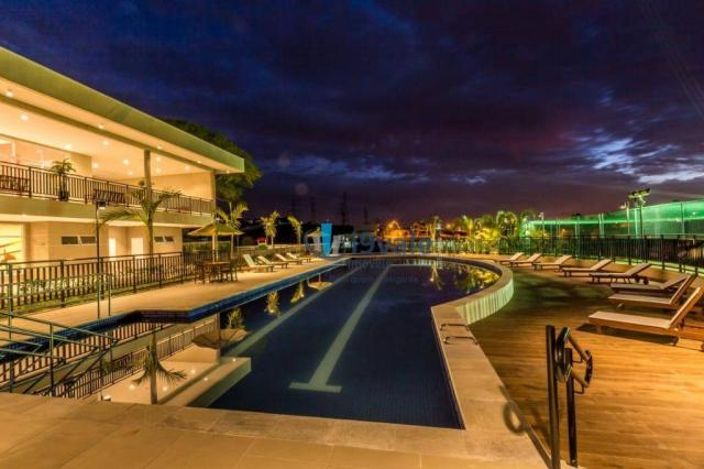 Casa com 3 dormitórios à venda, 160 m² - villa branca - jacareí/sp - Foto 3