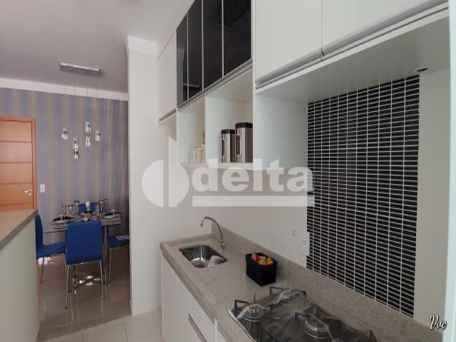 Apartamento à venda com 2 dormitórios em Santa mônica, Uberlândia cod:33560 - Foto 4