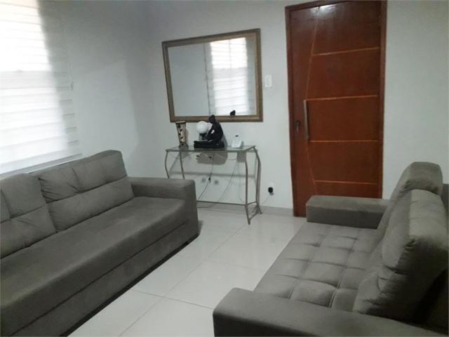 Apartamento à venda com 3 dormitórios em Olaria, Rio de janeiro cod:359-IM448827 - Foto 3