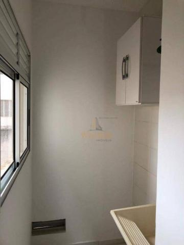 Apartamento cotia, laser completo - Foto 9