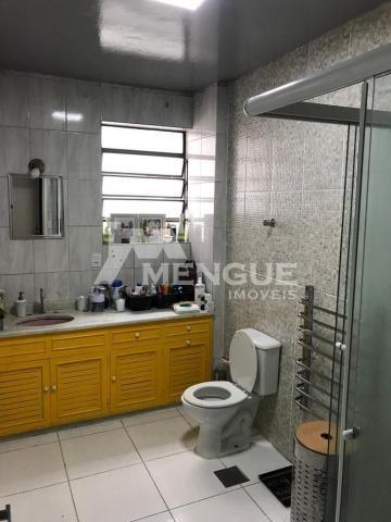 Apartamento à venda com 3 dormitórios em Menino deus, Porto alegre cod:8246 - Foto 19