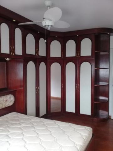 Apartamento para alugar com 2 dormitórios em Lourdes, Caxias do sul cod:11383 - Foto 9