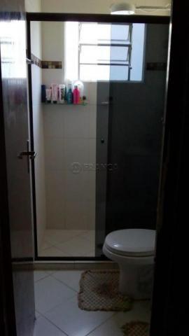 Casa de condomínio à venda com 2 dormitórios em Jardim paraiso, Jacarei cod:V4489 - Foto 6
