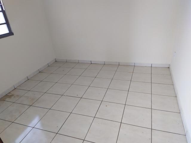 8272 | casa para alugar com 2 quartos em bnh 3° plano, dourados - Foto 3